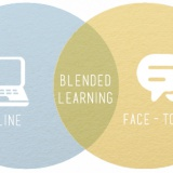 Blended-Learning mit Moodle